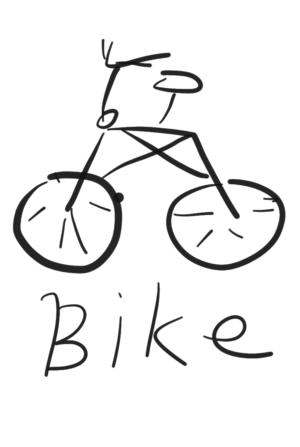 自転車のタイヤを通販で買う時の注意点まとめ