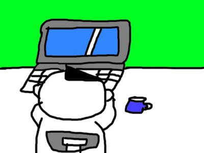 【初心者向け】はじめてパソコンのバックアップ用にハードディスク買ってみた(TB)