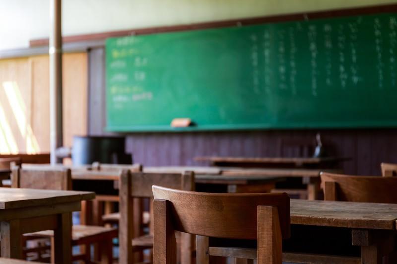 学校でのキャラは社会に出たら忘れるべき理由。