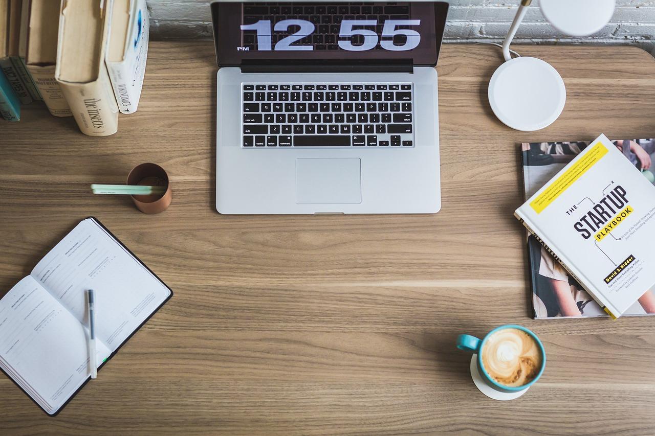 2019年おすすめブログテーマはSANGO!WordPress(ワードプレス)でブログを始める方法とブログのメリットを解説。